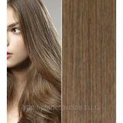 Славянские LUX HAIR 45 см lux волосы 100 прядей фото