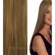 Славянские LUX HAIR 50 см lux волосы 200 прядей фото