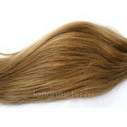 Южно-русские волосы для наращивания в срезе Цвет №12 60-65 см фото