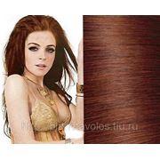 Славянские LUX HAIR 45 см lux волосы 200 прядей фото
