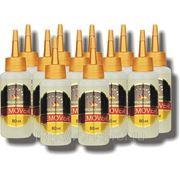 Жидкость для снятия кератиновых капсул Golden Hair (Remover) фото