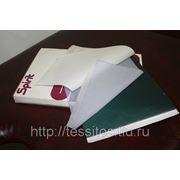 Бумага трансферная Spirit 10 листов А4 фото