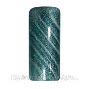 Magic Gel — гель магнитный зеленый 5г фото