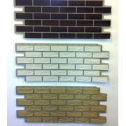 Фасадные панели ImaBel фото