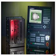 Устройство числового программного управления NC-210 фото