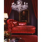 Мебель для домашнего кабинета фото