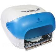 UV — лампа 36W Curing Digital (blue) фото