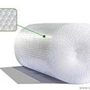 Пленка ВПП (воздушно-пузырьковая) 1500/100/45мкм фото