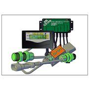 Система контроля высева СКИФ-25.1 фото
