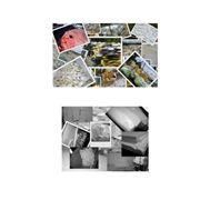 отходы полистирола (пенопласта) фото