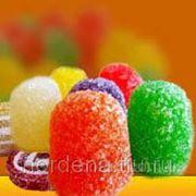 Агар-агар пищевой фото