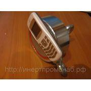 Поисковые магниты 600 кг фото