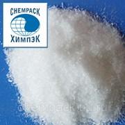 Тринатрийфосфат. Натрий фосфорнокислый трехзамещенный 12-водный. Мешок фото