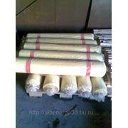 Стеклопластик РСТ 250 Л купить в Иркутске фото