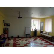 Аренда офиса почасовая в Иркутске фото