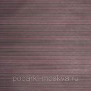 Крафт в рулоне БОРДО 6490 фото
