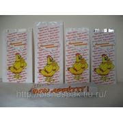 Пакеты для курицы гриль фото