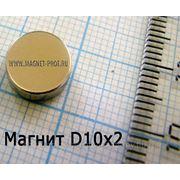Магнит для сувениров 10х2 фото