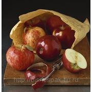Пакеты для упаковки фруктов фото
