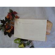 Пакеты бумажные для хлеба фото