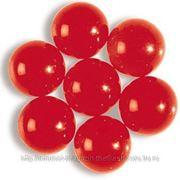 V 14мм Марблс ТИП-5A Красный Кристалл 100шт фото