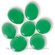 V 16-18мм Марблс ТИП-6A Зелёный Кристалл 360г фото