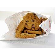 Бумажные пакеты для печенья фото