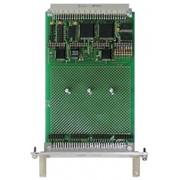 M10 (Модуль-носитель) фото