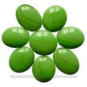 V 16-18мм Марблс ТИП-6D Зеленый Опал 360г фото