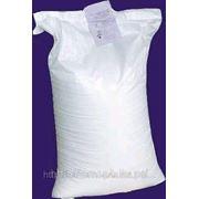 Мешки полипропиленовые под пищевые и непищевые продукты 45х75, на 25 кг. фото