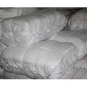 Мешки полипропиленовые, мусорные, бумажные (крафт)