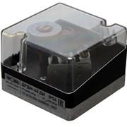 ДРДМ, датчики-реле давления механические фото