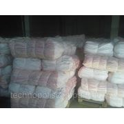 Мешки полипропиленовые под сахар 56х96 с вкладышем фото