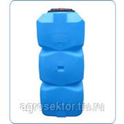 Бак для воды Т800ВФК23 фото
