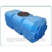 Бак для воды Т800ГФК23 фото