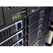 Размещение сервера в ЦОД (Colocation) фото