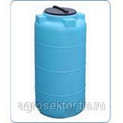 Пластиковая емкость 560 ВФК2 фото