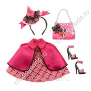 Bratz Bratzillaz Doll Fashion Accessory Pack - Charming фото