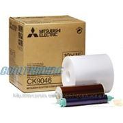 Бумага MITSUBISHI CK9046 (F) Colour Paper pack (167944)