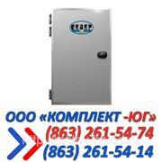 Дверные блоки СЕВЕР для холодильных камер / Распашные одностворчатые двери (РДО)