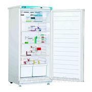 Холодильник фармацевтический ХФ-400 Позис фото