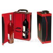 Тубус Под Вино Купить Для Чертежей