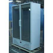 Фармацевтический Холодильник Енисей ХШФ 1000 фото