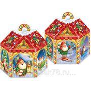 Подарочные коробки, купить подарочные коробки, подарочные коробки оптом, подарочная упаковка коробки