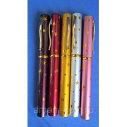 Флакон-карандаш для духов фото