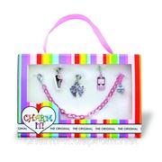 Набор Подарочный - Frends. В наборе браслет и три кулона фото