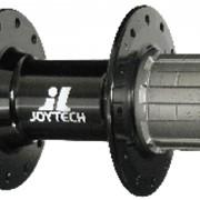 Втулка задняя JOY TECH D142DSE Артикул: 11168 фото