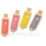USB-ароматизатор фото