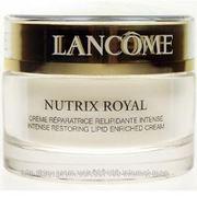 Крем для лица Lancome Nutrix Royal Cream 50ml фото