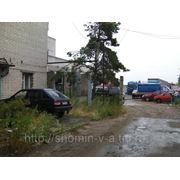 Производственно-складскую Базу на ул. Коновалова. Продаю. фото